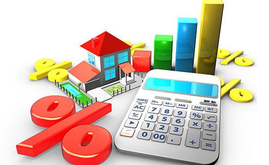 Кредитный портфель банков Армении в I квартале вырос на 0,5%, достигнув порядка 3,8 трлн. драмов