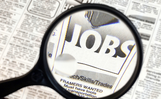 Безработица в еврозоне в феврале снизилась до 10,3%