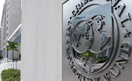 IMF to consider initiative on increase IMF financial support for Armenia under stand-by agreement to $280 million