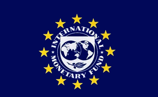 IMF welcomes Armenian government's intention to implement a comprehensive package of reforms