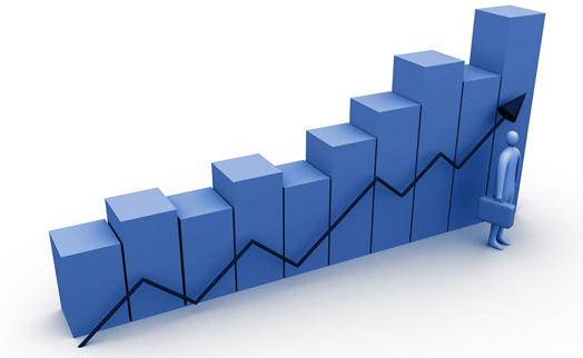ԵՀ. ԵՄ երկրների մեծ մասի տնտեսությունը 2014-15 թթ.–ներին վստահ աճի գոտի կմտնի