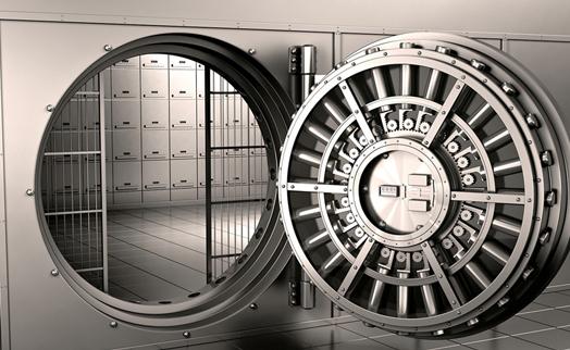 Нацбанк Казахстана приостановил лицензию БТА Банка на обмен валюты