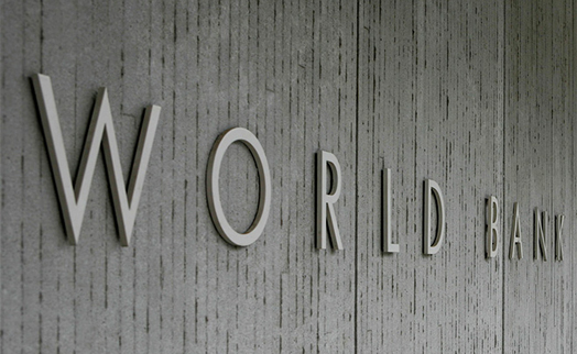 World Bank to lend $50 million to Armenia for enhancement of its competitiveness and sustainability