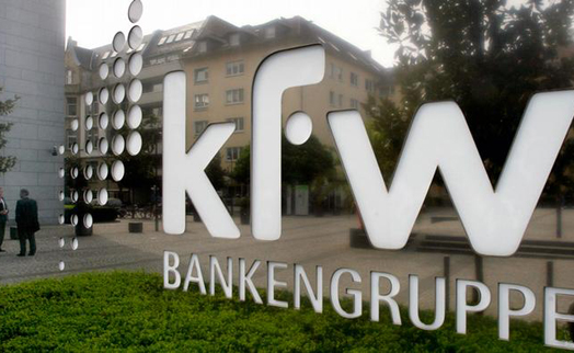 German bank KFW to provide Armenia with 15 million euro loan to assist agriculture