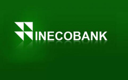 Inecobank purchases 100% of ProCredit Bank's shares