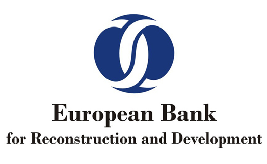 CB Chairman expects EBRD to continue its support to introduction of financial sector development instruments in Armenia