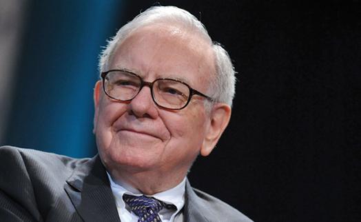 Компания Уоррена Баффета стала крупнейшим акционером Bank of America