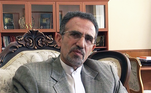 Армянские комбанки не сотрудничают с иранским Банком Меллат, что препятствует реализации армяно-иранских проектов – посол