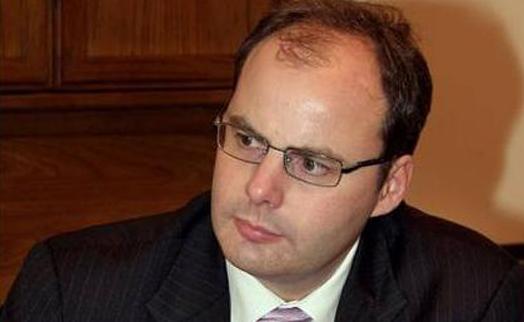Драмовые облигации IFC могут стать долгосрочным инвестиционным инструментом для управляющих пенсионными фондами Армении