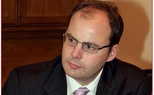 IFC планирует расширить свои услуги в Армении в целях улучшения инвестиционного климата -Любек