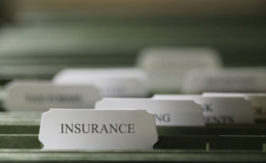 Insurance companies collect about 30 billion drams as premiums for insurance of vehicles