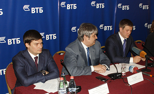 Possible departure of Visa and MasterCard from Russian market will not affect cardholders in Armenia, VTB Bank (Armenia) says