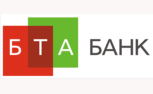 BTA Bank issues clarification regarding composition of its shareholders