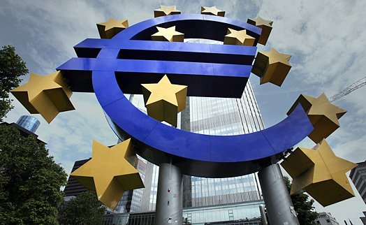ECB studying measures to restrict emergency funding for greek banks under its emergency liquidity assistance