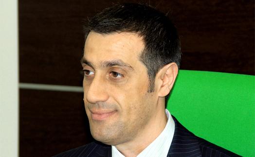 Հայկական բանկերի աճի տեմպերի դանդաղումը պայմանավորված է տնտեսության վիճակով