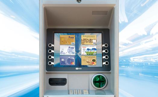 ՎՏԲ-Հայաստան Բանկը և ԱԿԲԱ-ԿՐԵԴԻՏ ԱԳՐԻԿՈԼ ԲԱՆԿԸ միավորել են իրենց բանկոմատային ցանցերը