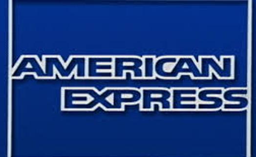 Прибыль American Express в 3-м квартале снизилась на 10% - лучше прогнозов