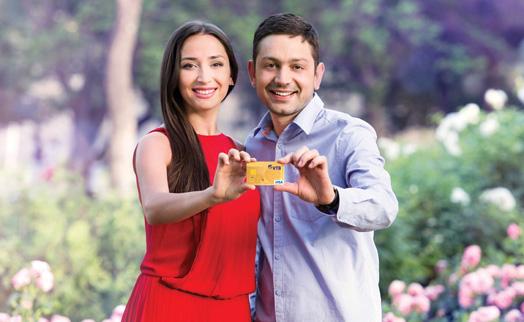 ՎՏԲ-Հայաստան բանկն ու Visa ընկերությունը մեկնարկում են «Ամառը ՎՏԲ-ի հետ» ամենամյա ակցիան