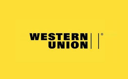 Western Union будет сотрудничать с Apple Pay