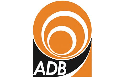 Զարգացման հայկական բանկը «Պարզեցված» նոր վարկատեսակ է առաջարկում