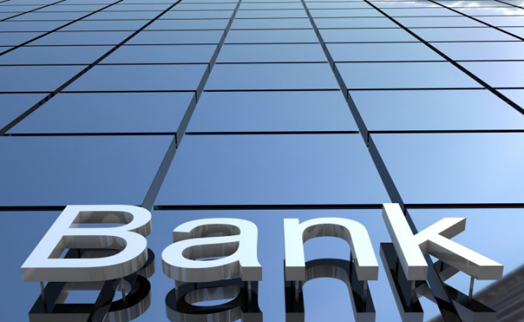 Loan portfolio of Armenian commercial banks' branches in Karabakh shrinks 1.6% to AMD 89785.3 million by August 1