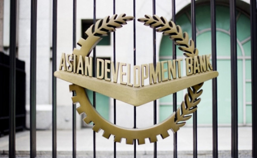 Armenia to receive $40 million from ADB for fiscal and financial market reforms