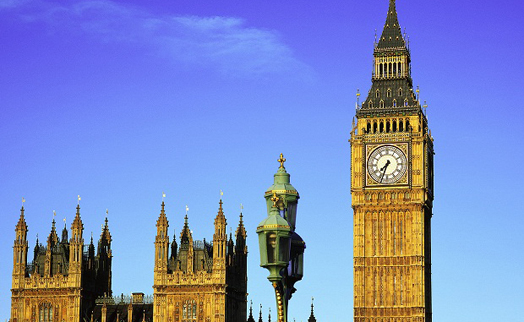 Британия: нужно закрыть доступ РФ к рынку капитала