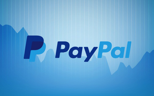 Armenia is negotiating with PayPal and Skrill to lower minimum sales threshold