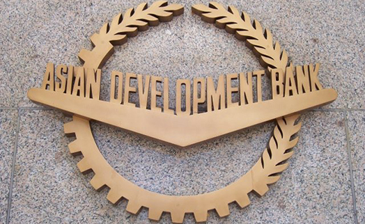 Asian Development Bank's 2017 loan portfolio for Armenia's private sector amounts to $140 million