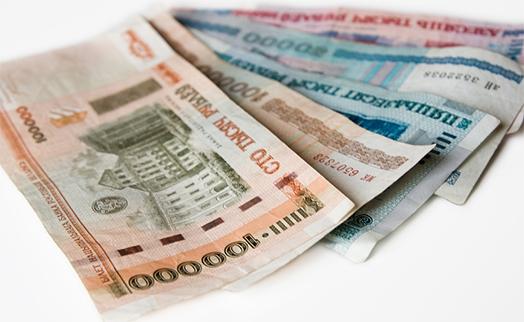 Лучший прогнозист Bloomberg предрек укрепление рубля