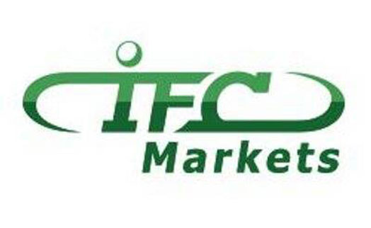IFC markets will introduce an innovative financial instrument in London
