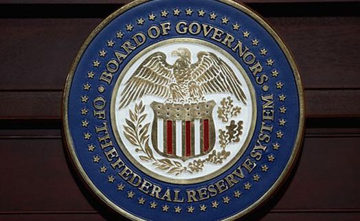 Главу ФРС беспокоит рост госдолга США