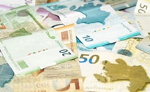 В Азербайджане ограничили переводы без счета в банке