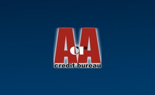 Как долго хранится кредитная история заемщика?