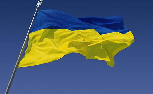 Украине предсказали второй дефолт по российскому кредиту