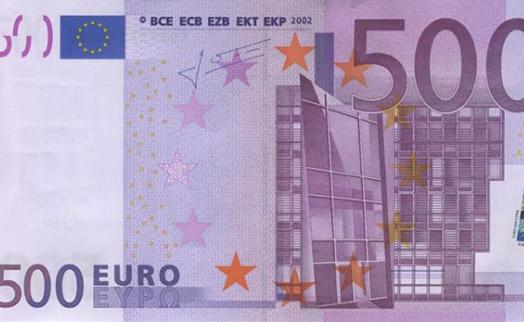 Курс евро вряд ли восстановится раньше следующего года – JPMorgan