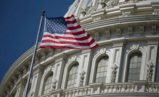 США увеличили дефицит бюджета за 9 месяцев фингода на 27%