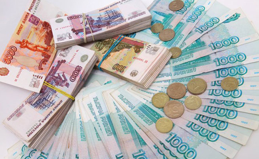 Calculations in national currencies in deals among Eurasian Economic Union member countries increased to 70%
