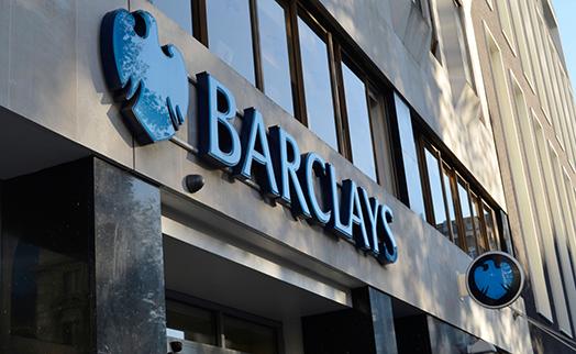 Британский Barclays развивает услуги по видео-банкингу