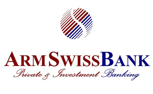 ArmSwissbank's bonds worth $5 million listed at AMX Armenia Securities Exchange