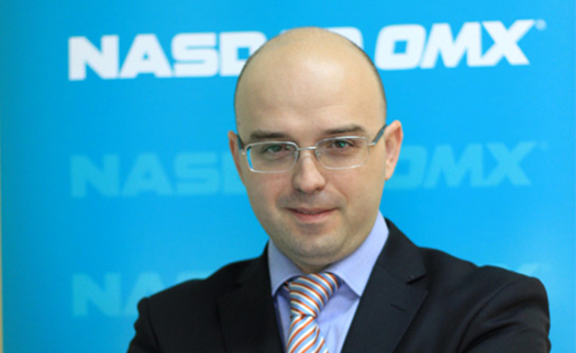 Members of NASDAQ OMX Armenia stock exchange prefer over the counter transactions