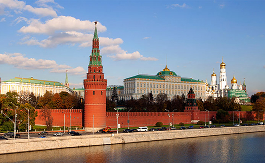 Российские гособлигации вернулись к росту после рекордного обвала