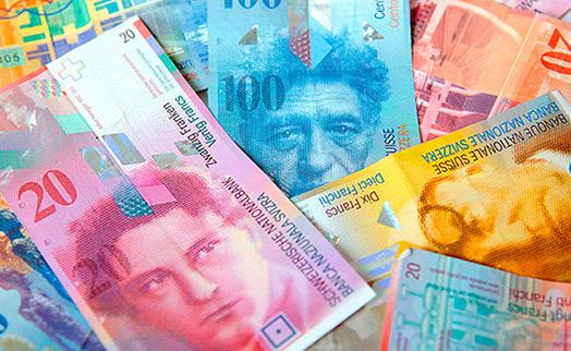 Швейцария должна ужесточить борьбу с незаконными денежными переводами – ООН
