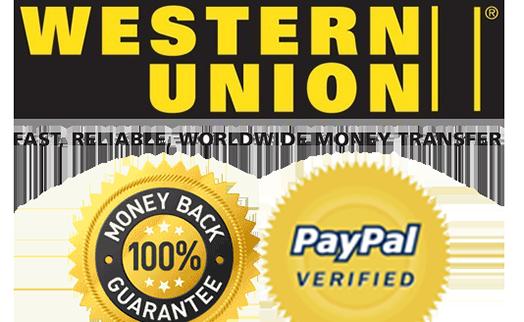 Western Union и PayPal объявили о выходе на кубинский рынок