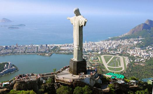ЦБ Бразилии понизил ставку рефинансирования до рекордно низких 6%