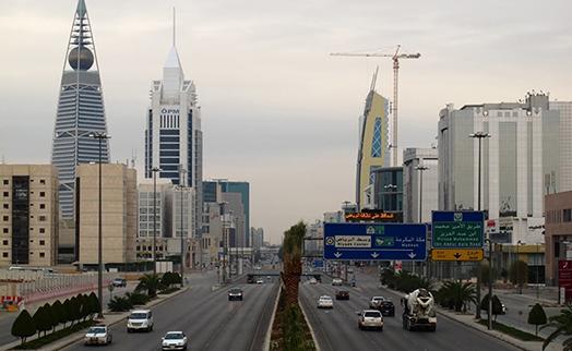 Саудовская Аравия потеснит Катар на долговом рынке