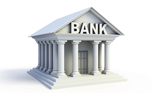 Armenian banks' investments in securities grow by 41 percent to 374.6 billion drams