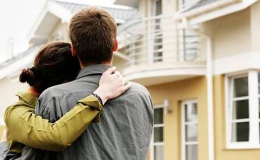 За 5 лет работы ЗАО «Бнакаран Еритасарднерин» рефинансировало более 2 тысяч ипотечных кредитов