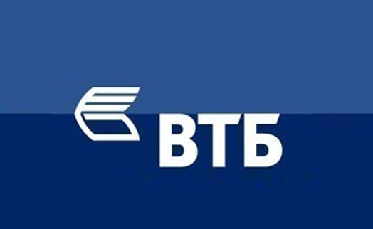VTB bank (Armenia) offers companion cards with no service fee for 12 months