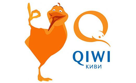 Приложение «QIWI Перевод» отныне доступно на Android
